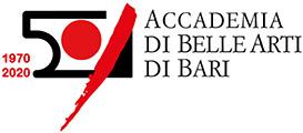 Accademia di Belle Arti di Bari