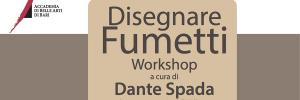 I lavori del workshop