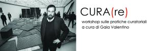 Workshop - Cura (re)
