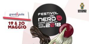 Festival del Nerd : Mostra tributo ai personaggi di Andrea Pazienza